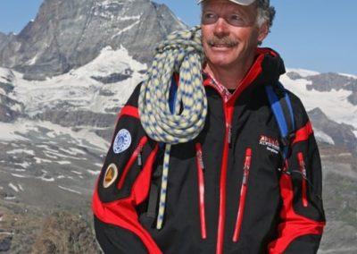 Vom Gornergrat zum Matterhorn-193x